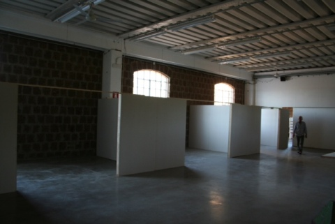 studios-civita 13-6-13 004