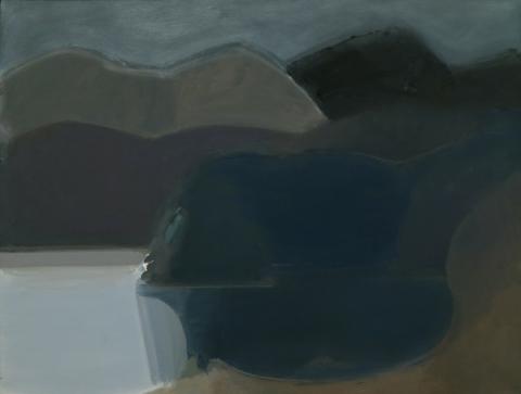 Phillips-Landscape 10.jpg