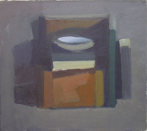 Phillips-Still Life with Saucer copy.jpg